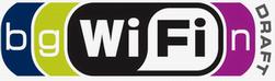 wifi ap 802.11n