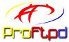 ProFTP